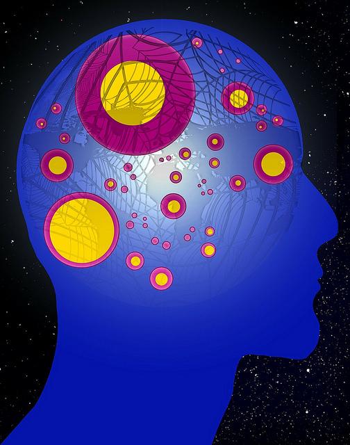 脳の中のメモリの話、そうワーキングメモリってヤツを鍛えるのさ