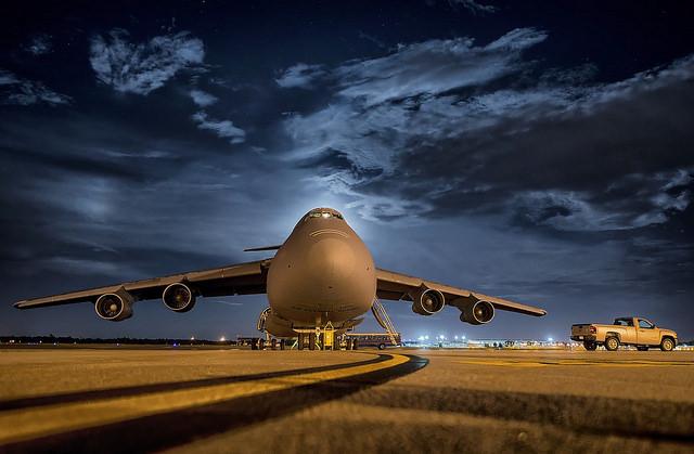 某スカイマーク社、民事再生法申請だけど飛行機は飛ぶのかい?