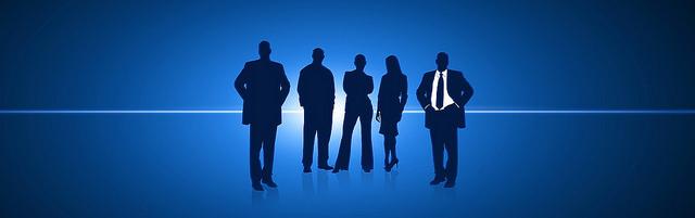 (330/365)無職11ヶ月目、採用面接の現実に追い込まれる