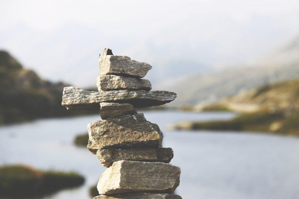 rocks-1149702_1280